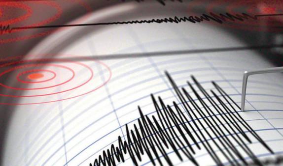 Photo of Իրանում 5,3 մագնիտուդով երկրաշարժ է տեղի ունեցել