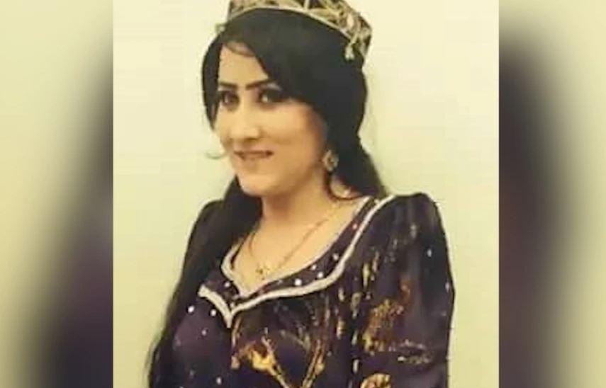 Photo of Прокуратура в Таджикистане назвала суицидом смерть девушки от 26 ножевых ранений. Ранее она ушла от мужа