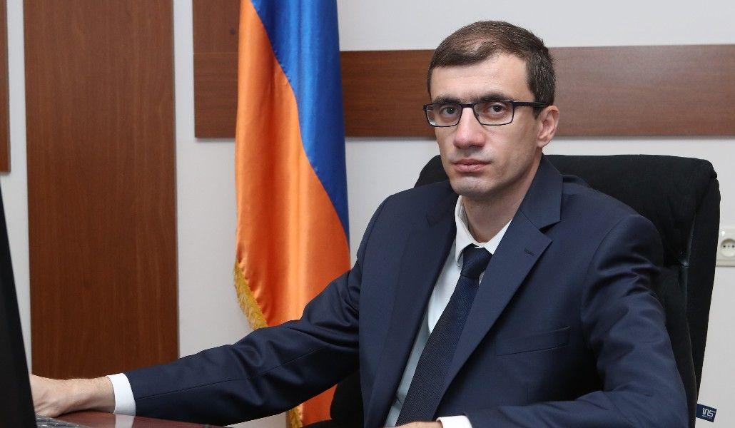 Photo of Экс-министр: Ежемесячные расходы армянских депутатов планируется увеличить в пять раз
