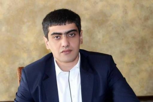 Photo of Адвокат: Мэр города Горис Аруш Арушанян вышел из ССС Армении