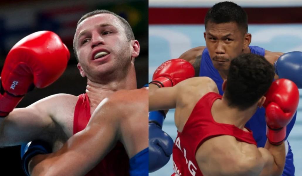 Photo of Տոկիո-2020. Օգոստոսի 1-ին Հայաստանից հանդես կգան երկու մարզիկ