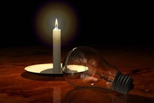 Photo of Էլեկտրաէներգիայի անջատումներ կլինեն Երևանում և 7 մարզերում