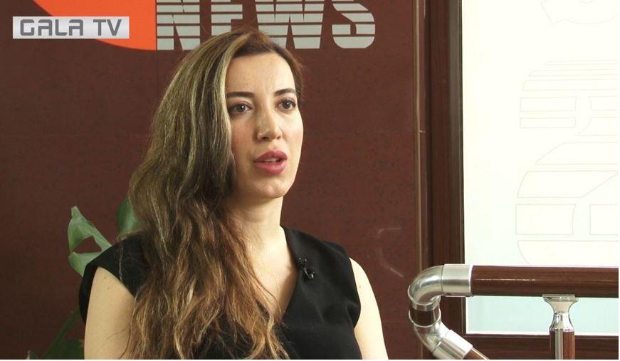 Photo of Представитель интересов армянских военнопленных в ЕСПЧ о судьбе пленных, удерживаемых в Баку