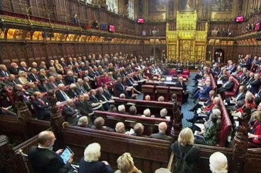 Photo of В парламент Великобритании внесен законопроект о признании Геноцида армян