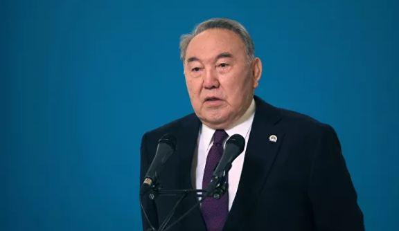 Photo of Назарбаев объяснил, почему не может отойти от дел