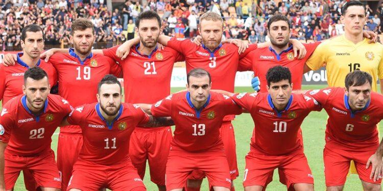 Photo of Ինսայդ․ Հայաստանի հավաքականի ֆուտբոլիստը վերադառնում է Փյունիկ
