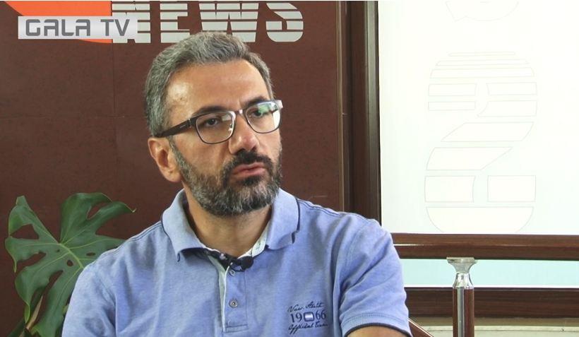 Photo of «Կանխատեսումները վատն են. ՀՀ-ում ցնցումների շղթան դեռ չի ավարտվել»