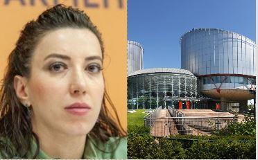 Photo of Судебные приговоры Азербайджана могут быть пересмотрены в ЕСПЧ