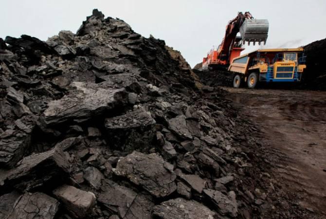 Photo of Հայաստանի քաղաքացին Ռոստովի մարզում Ռինատ Ախմետովին պատկանող ածխահանքերի հավանական գնորդն է