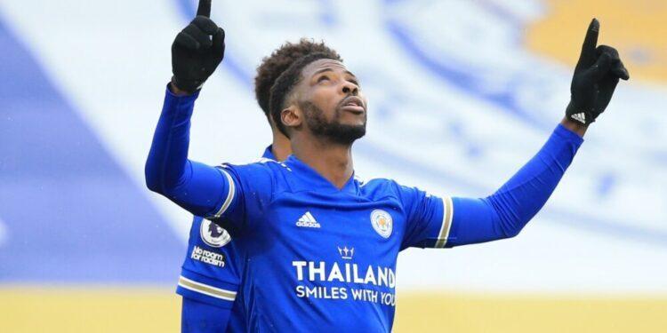 Photo of Լեսթերը, Իհենաչոյի գոլի շնորհիվ, նվաճեց Անգլիայի Սուպերգավաթը