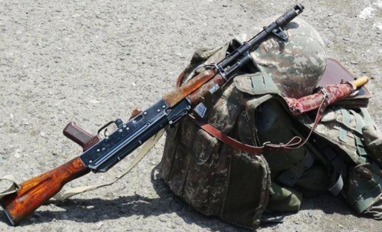 Photo of «Բազմիցս ԱԱԾ-ի ուշադրությունն եմ հրավիրել բանակում մահվան դեպքերին»