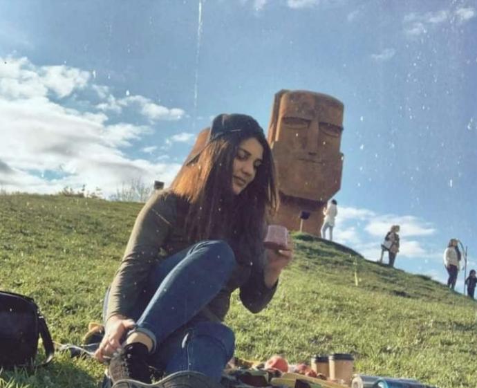 Photo of «Ես էդպիսի դեպք չգիտեմ, որ Ադրբեջանի սադրանքներից, հայտարարություններից հետո ինչ-որ մեկն իրերը հավաքի ու Արցախից գնա». Մ. Գևորգյան