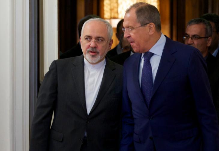 Photo of Իրանը հրաժարվել է Ռուսաստանին վերադարձնել 500 մլն. դոլարի պարտքը