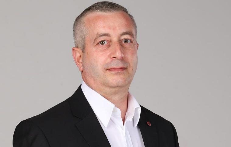 Photo of «Փակ սահմանները երբեք ոչ ոքի ձեռնտու չէ». Ն. Ներսիսյան