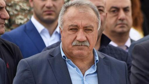 Photo of Правительство Армении должно выплатить Сасуну Микаеляну 9 000 евро