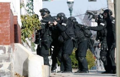 Photo of Հատուկ օպերացիա. Ջրաշենում հայտնաբերվել է ԱՄՆ-ում ծանր հանցագործությունների համար հետախուզվող Դեւիդ Թանը