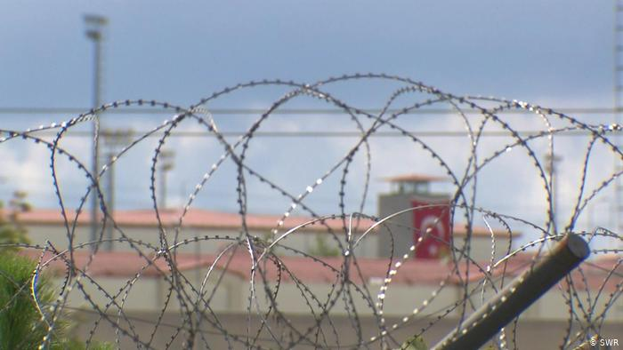 Photo of Գերմանիայի 119 քաղաքացի չի կարողանում հեռանալ Թուրքիայից
