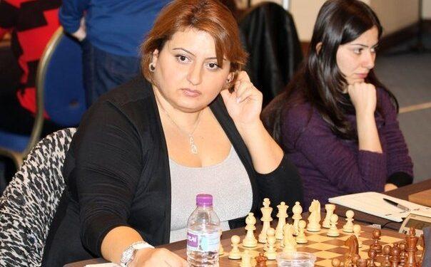 Photo of Շախմատի ԵԱ. Դանիելյանը հաղթեց ադրբեջանցուն, երկրորդ հաղթանակը տոնեց նաև Սարգսյանը