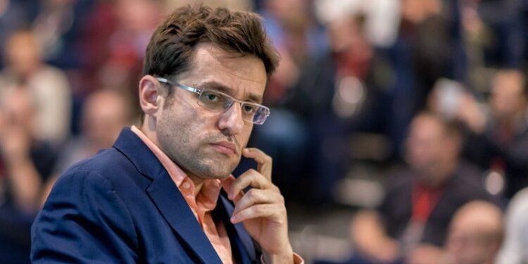 Photo of Chessable Masters․ Արոնյանը դուրս եկավ քառորդ եզրափակիչ