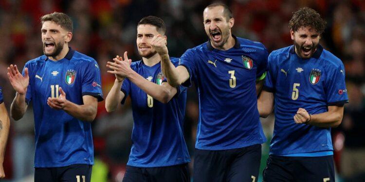 Photo of Իտալիայի հավաքականի հայտացուցակը հայտնի է