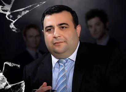 Photo of Հանցավորությունը Հայաստանում աճելու է. Հովհաննես Քոչարյան