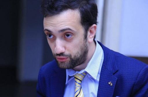 Photo of ԱԺ-ում տուժած լրագրողներից ոմանց վրա ակնհայտ երևում էին բռնության հետքերը. Իոաննիսյան