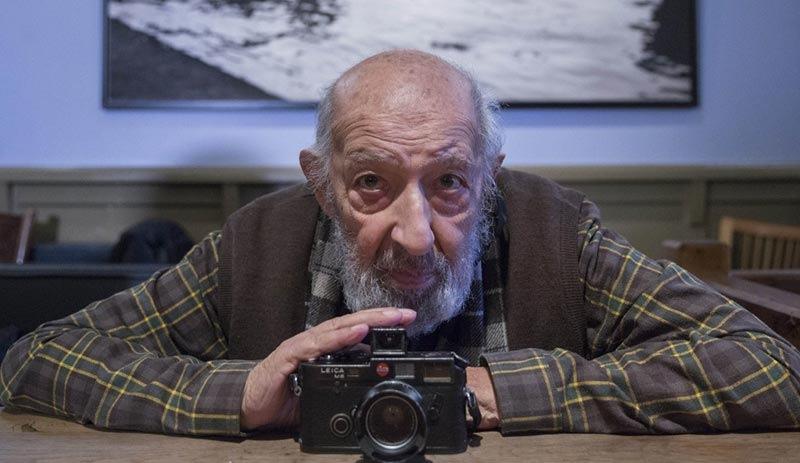 Photo of Ստամբուլում Արա Գյուլերի 93-ամյակին նվիրված ցուցահանդես է բացվել