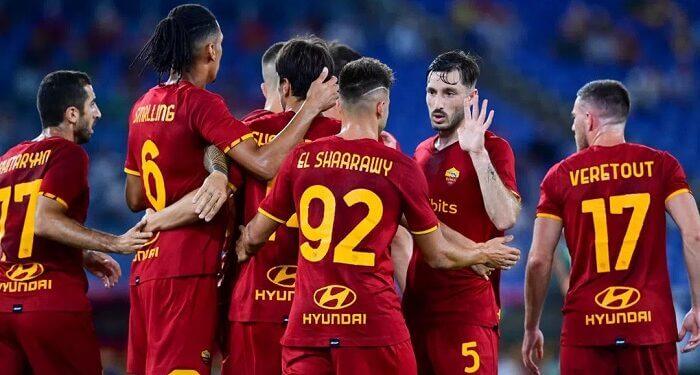 Photo of Ռոման Թուրքիայում հաղթեց. Մխիթարյանը՝ գոլային փոխանցման հեղինակ