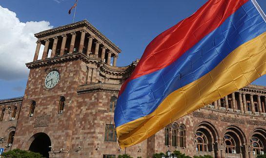 Photo of Армения отмечает 30-летие независимости Республики