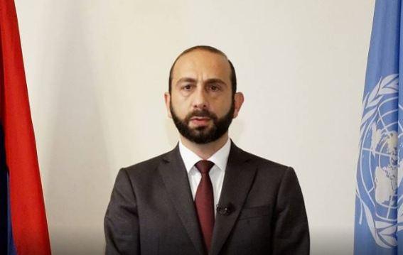 Photo of «Ադրբեջանը շարունակում է արգելափակել մարդասիրական առաքելությունների մուտքն Արցախ»