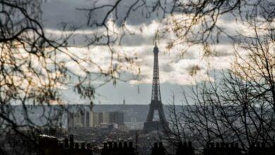 Photo of Франция вернет посла в США