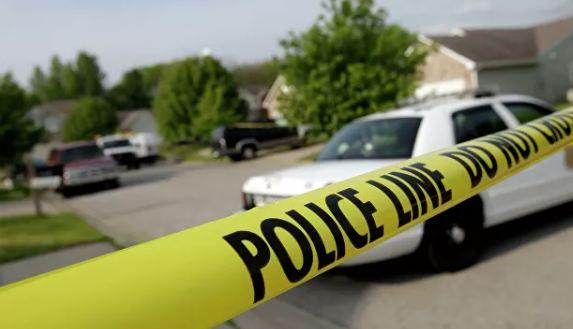 Photo of При стрельбе во Флориде погибли четыре человека, включая младенца