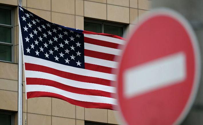 Photo of США ввели санкции против нескольких граждан Ирана, Ливана и Кувейта