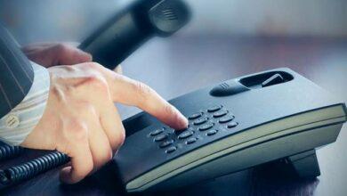 Photo of Արցախի նախագահի աշխատակազմի թեժ գծին նախորդ շաբաթ ստացվել է 207 զանգ