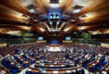 Photo of Принята резолюция ПАСЕ о гуманитарных последствиях нагорно-карабахского конфликта