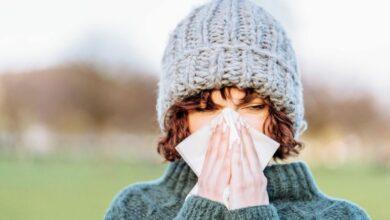 Photo of Британские ученые открыли «долгий грипп». Чем он похож на «долгий ковид»?