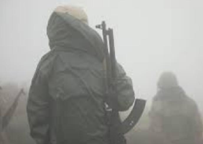 Photo of «Поисковые работы продолжаются». Минобороны РА о пропавших без вести военнослужащих