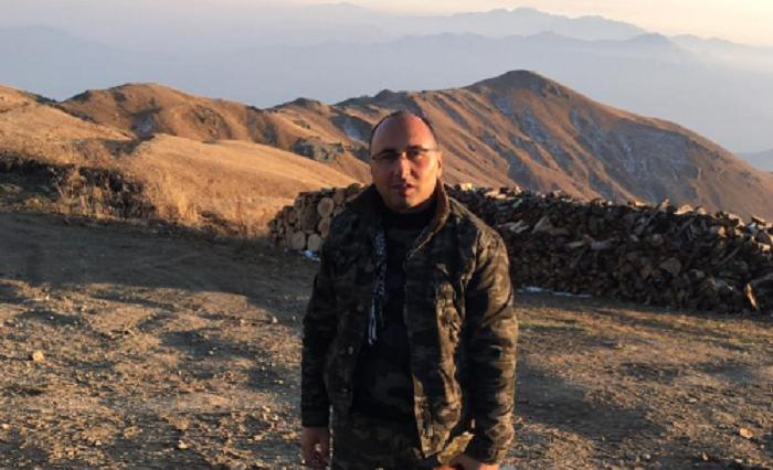 Photo of «Ադրբեջանն ու Թուրքիան պատրաստվում են ռազմական գործողությունների». փորձագետ