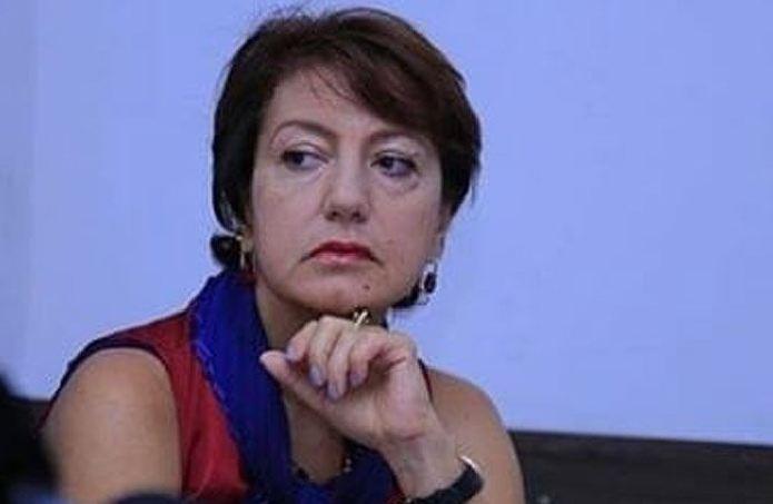 Photo of «Суверенитет Армении не только находится под серьезной угрозой, но и постепенно теряется»