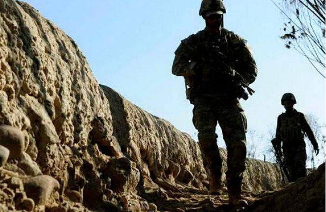 Photo of Азербайджанцы обстреляли армянские позиции в районе Шуши, 2 ранены. Минобороны РФ