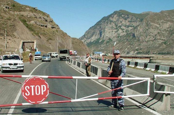 Photo of «Իրանը մեծ գործիքակազմ ունի Ադրբեջանի վրա ներազդելու համար». Գ. Միսակյան