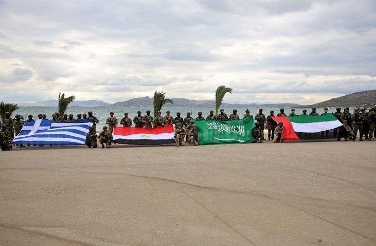 Photo of Утраченные союзники Армении и сигналы Турции