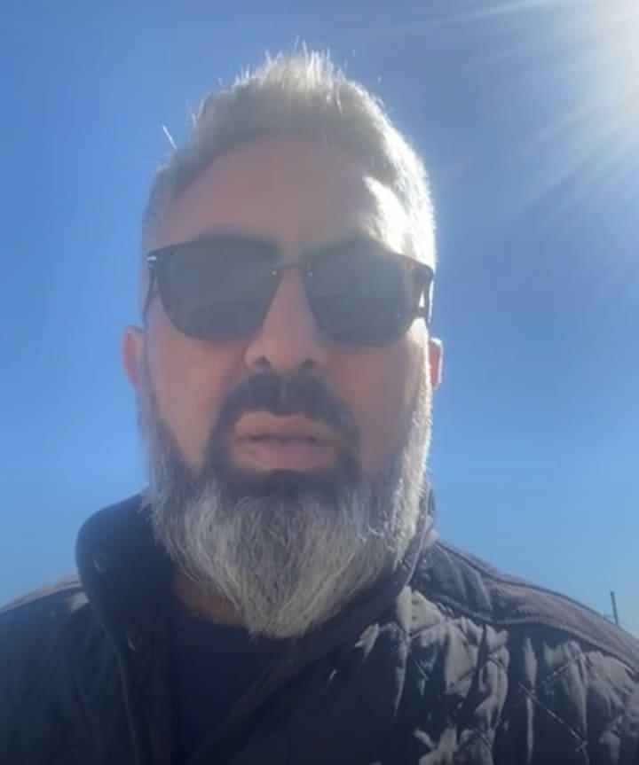 Photo of Սա իմ երազանքն է, սա իմ կյանքի գործն եմ հայտարարել․ Արծրուն Հովհաննիսյան