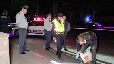 Photo of Ինքնաձիգից կրակել է 3 անձանց ուղղությամբ և դիմել փախուստի. մանրամասներ սպանության դեպքից