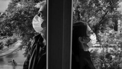 Photo of Коронавирус снижает продолжительность жизни так же, как Вторая мировая война