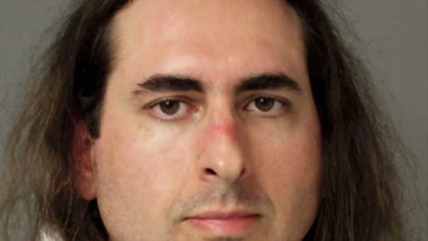 Photo of Шесть пожизненных: в США осудили убийцу журналистов