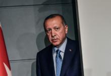 Photo of Թուրքիայում նախագահին վիրավորելու մեղադրանքով 6 տարում 160․169 հետաքննություն է սկսվել