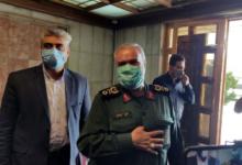 Photo of «Не отвечаем на ерунду»: замкомандира КСИР Ирана ответил Алиеву и сравнил его с ребенком