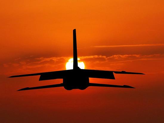 Photo of Անթալիայից թռչող օդանավն արտակարգ վայրէջք է կատարել Սոչիում