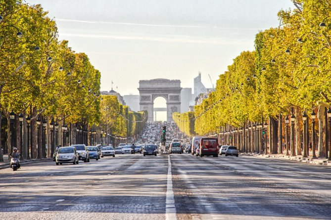 Photo of Париж обвинил талибов во лжи и отказался признавать их правительство